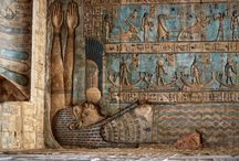 Tours to Dendera and Abydos Temples