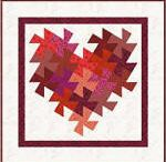 quilting / by Dianne Middaugh