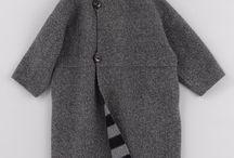 coats***inspiration