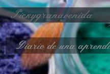 Banners / mis redes sociales