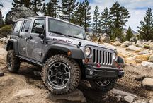 Jeep Cars / http://thecarspecs.com/category/jeep/