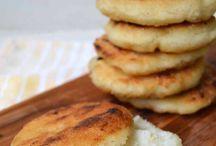 Yeast Dough Recipes • Hefeteig Rezepte / Yeast Dough Recipes • Cakes • Desserts • Sweets / Hefeteig • Hefekuchen • Hefeteigkuchen • Hefeteilchen • Teilchen • Backen • Rezepte