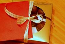 christmas gift ideas on kukskitchen