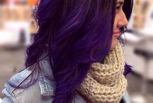 włosy, makijaż i uroda