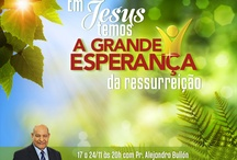 Adventismo