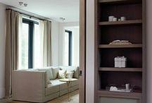 Interior Barefoot Luxury