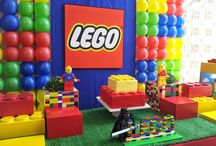 Lego Kennet