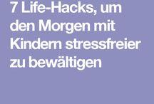 Lifestyle-Management