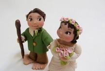 bryllup ideer lotr
