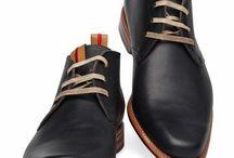 scarpi-shoes-cipő-schuhe