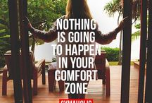 Motivation and positivity