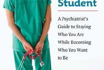 For Aspiring Physicians