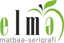 Elma Matbaa / Elma matbaa & Takvim - Ajanda, Katalog, broşür, dergi, takvim, ajanda imalatı yapmaktadır. www.elmamatbaa.com adresinden bilgilerimize ulaşabilirsiniz.