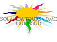 Die Künstler-Sonne
