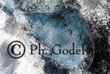 Philippe Godefroy