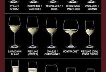 Beer, wine, and booze 101