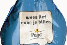 Zadelhoesjes / Zadelhoesjes bedrukken, een perfect relatiegeschenk/ promotieartikel. Nu ook zadelhoesje met sponge, lekker zacht voor de billen:) http://www.vanslobbe.nl/nl/outdoor-sports/zadelhoesjes
