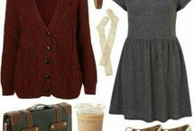 outfits ✿