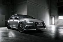 http://www.car24news.com/audi-exclusive-rs6-avant/
