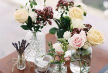 ●wedding reception