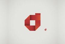 @logo