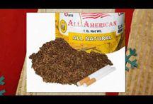 Arizona smoke shop | Phoenix smoke shop - YouTube