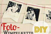 Foto-Ideen-präsentieren