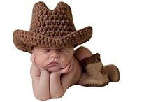 bebek triko