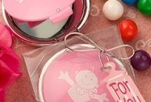 Great Baby Shower Ideas !