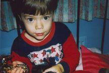 Harry ❤️