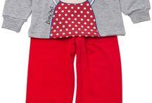 ❥ Χειμερινές πιτζάμες για ΟΛΗ την οικογένεια, από €8,50!