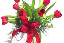 Buy fresh flowers and gifts / Buy colorful and fresh flowers for your loved once only at pinaygifts.com we offer you to shop amazing fresh flowers and varieties of gifts sent to the Philippines.