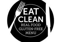 Celiac Stuff / Recipes, info, websites / by Kara Dady