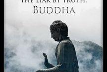 Buddhism ⭕️