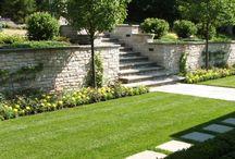 Beecroft Garden