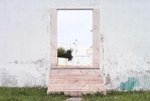 Arch_Alvora siza