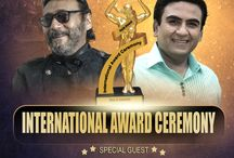 Award function