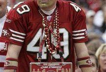 49ers suck