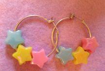 cute jewellery