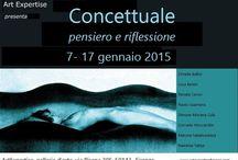 Exhibitions 2015 / Tutte le mostre alle quali ho partecipato!