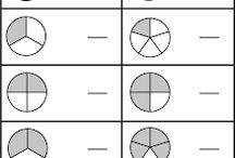 A-Z iskola - matematika gyakorlás A-Z
