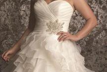 Wedding Ideas~