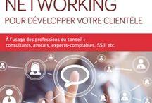 LIVRES - Carrière / Entrepreneuriat, carrière, création d'activité...
