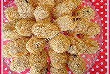 uzumlu kurabiye