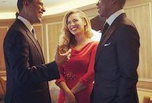 Beyoncé / All things Beyoncé