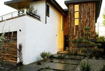 home design / Interiour design