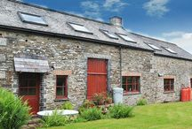 PROPERTY IN CORNWALL / Property for land in Cornwall