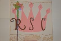My Royal Scrap Club
