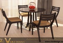 Dining Room Sets / Dining room set furniture ideas