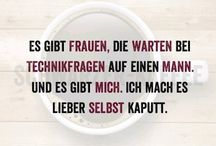 so isses ;-)